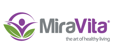 header-logo-miravita-mobile